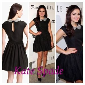 Kate Spade Kimberly Dress ♠️ in Size 2